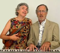 Yiddish Songs of the Jazz Age concert with Jane Peppler